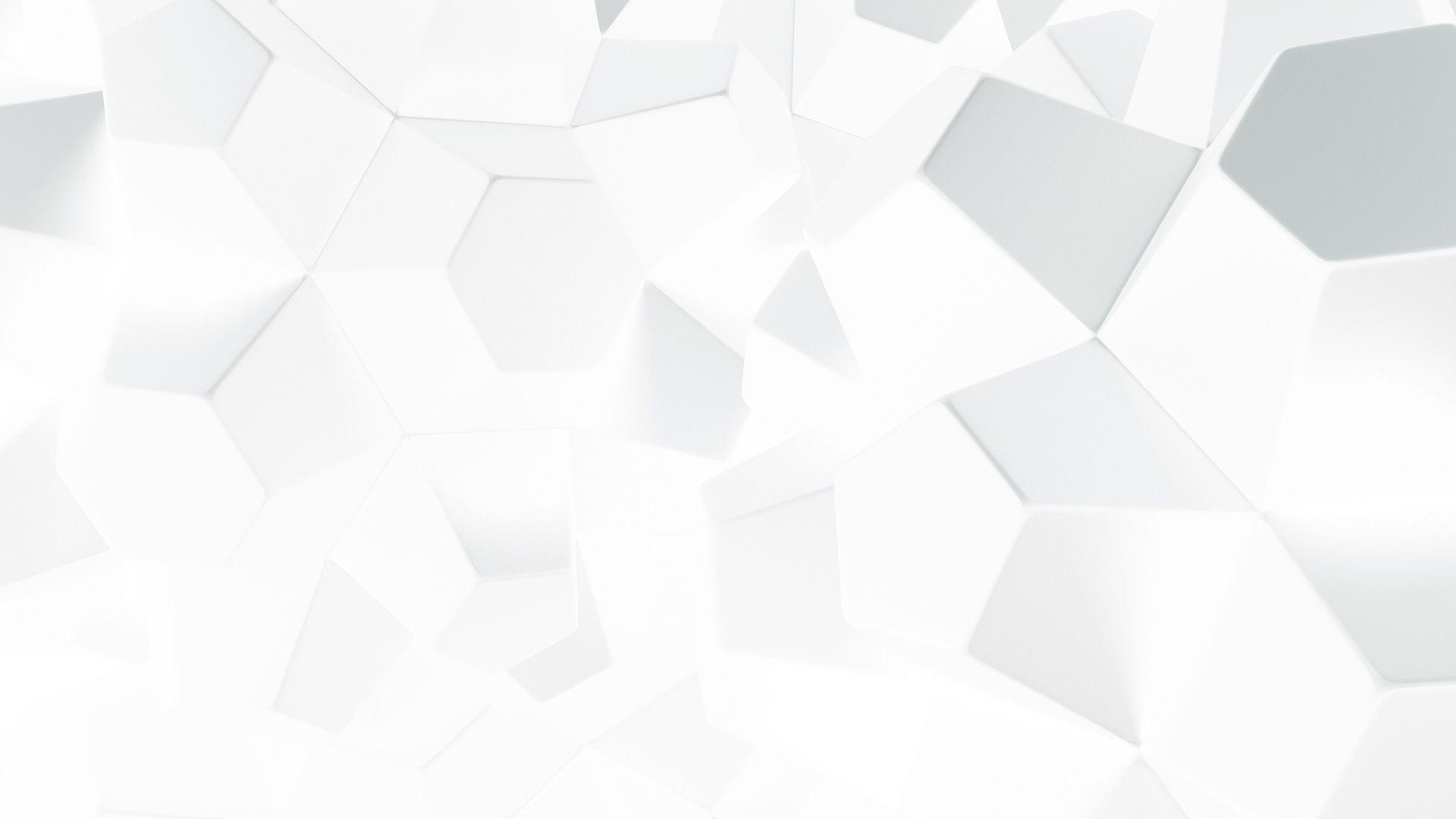 Plain White Wallpaper Hd 1080p - Awesome Wallpapers