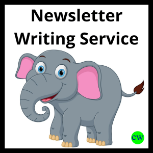 Quality-Newsletter-Writing-Service