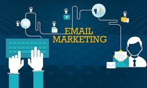 finest-email-marketing-services