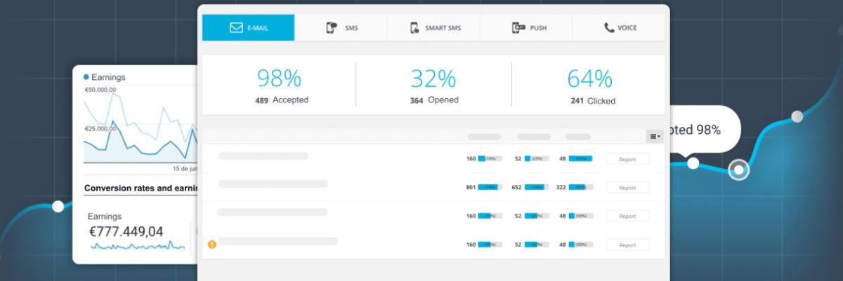 egoi-analytics-email-marketing