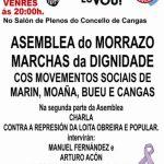 cartel-marchas-morrazo