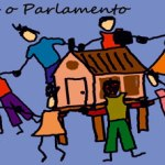 cartel-rodea-o-parlamento