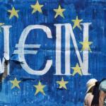 europa-non-1-de-maio-cut-sindicato