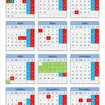 calendario_S2