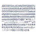 isaac_type_specimen_Paxina_3