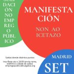 25s_madrid_cut