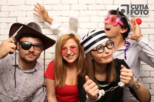 Photobooth in constanta-27