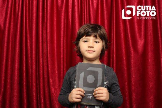 cutia foto constanta - 048