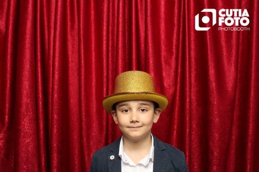 photo booth constanta - 108