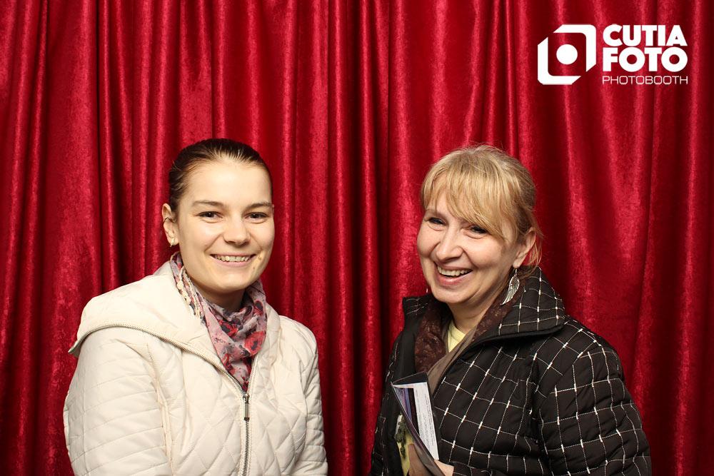 photo booth constanta - 120