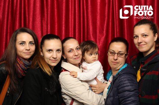 photo booth constanta - 125