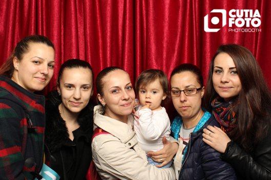 photo booth constanta - 126