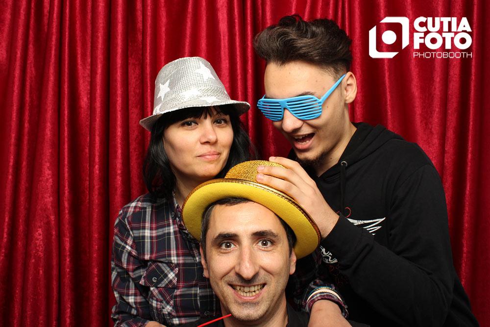 photo booth constanta - 156