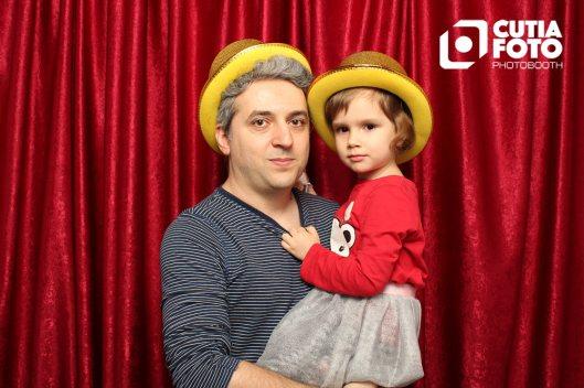 photo booth constanta - 160