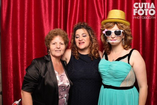 photobooth-Constanta-180