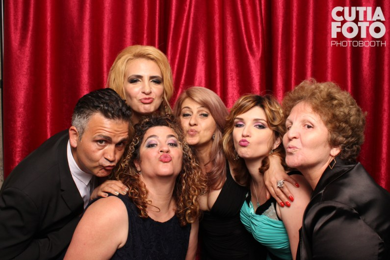 photobooth-Constanta-187
