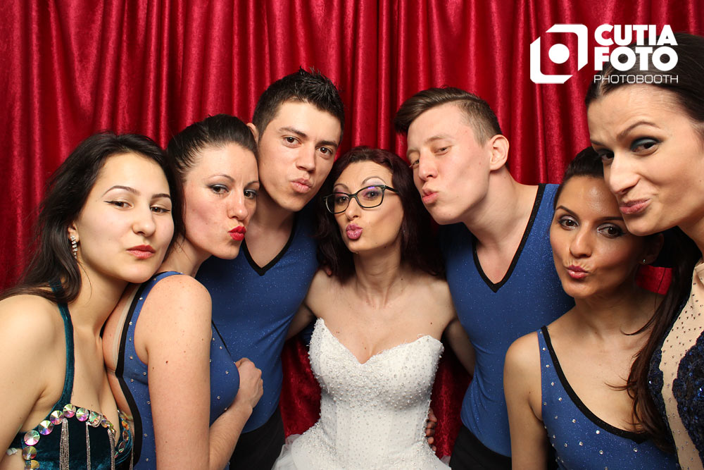photobooth constanta - 067