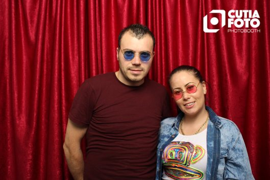 photobooth constanta - 084