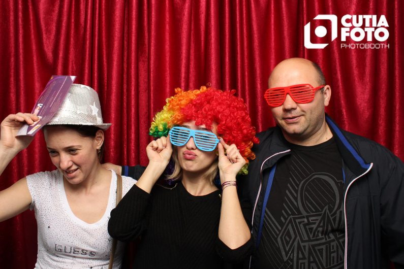 photobooth constanta - 165