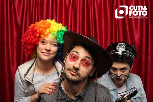 photobooth constanta - 204