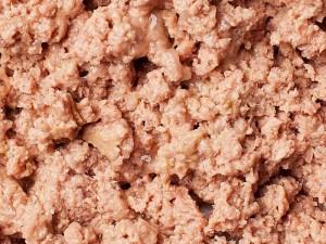 Herrmann's Puur Vlees – Kalkoen 200g