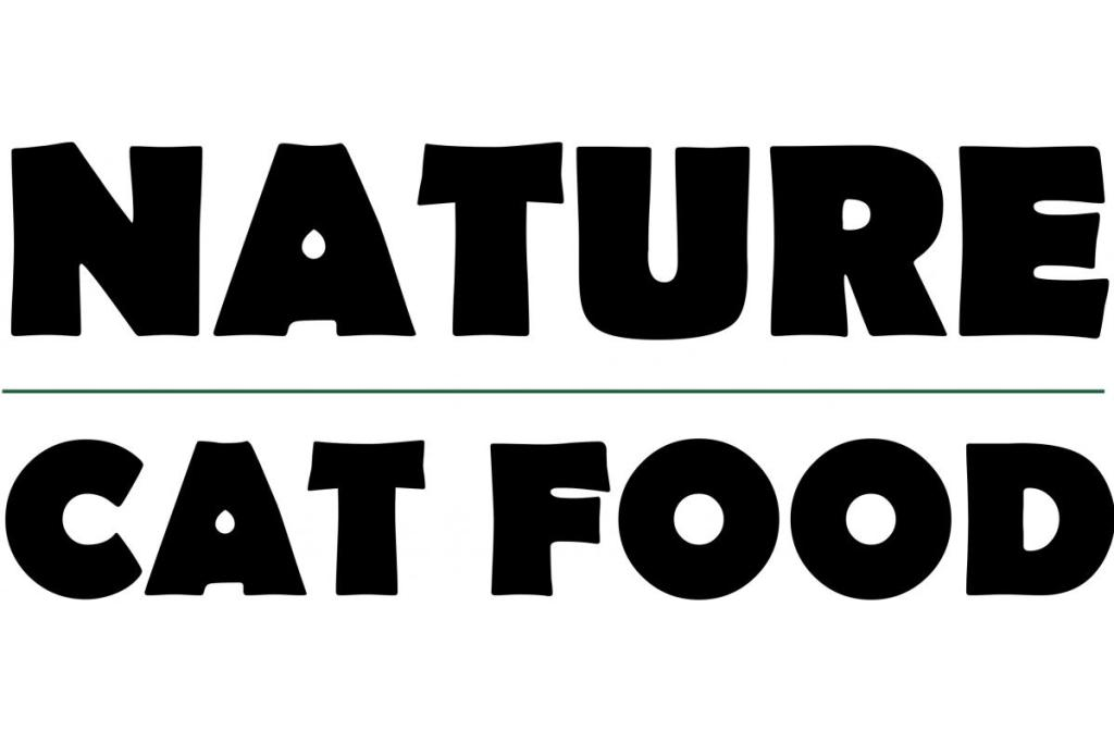 Nature Cat Food