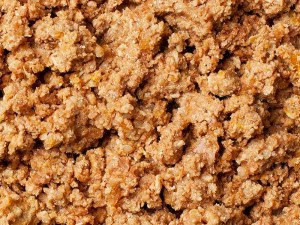 Herrmann's Kattenvoer – Rundvlees met Quinoa & Pompoen
