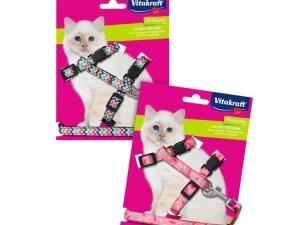 Vitakraft Kitten Kattentuigje