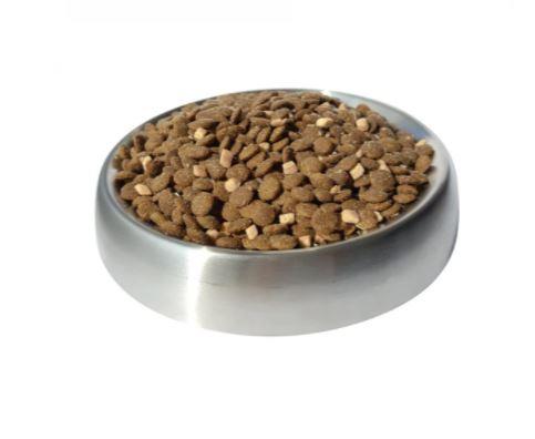 Porta21 Superfood Menu 2 is erg gezond kattenvoer