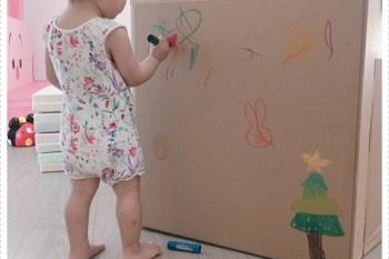 親子|英國 Little Brian 可洗式無毒兒童水彩棒,一套可玩手指塗鴉、點點畫、水彩、玻璃繪畫、蓋章壓印、刮畫♥