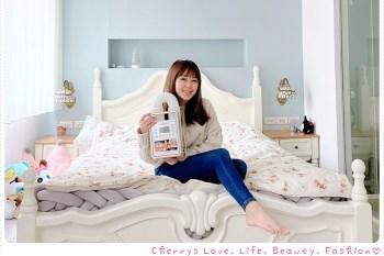 生活家電|不再冷冰冰,冷冬也能擁有暖呼呼的鬆軟棉被♥ 日本 IRIS OHYAMA 高機能烘被機