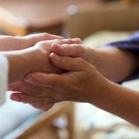 看護学生が実習中に気付いた「個別性のある看護」