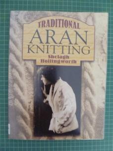 traditional-aran-knitting-bookk