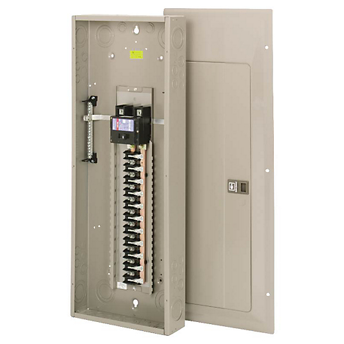 Seriesparallel Combination Ac Circuits Ac Electric Circuits
