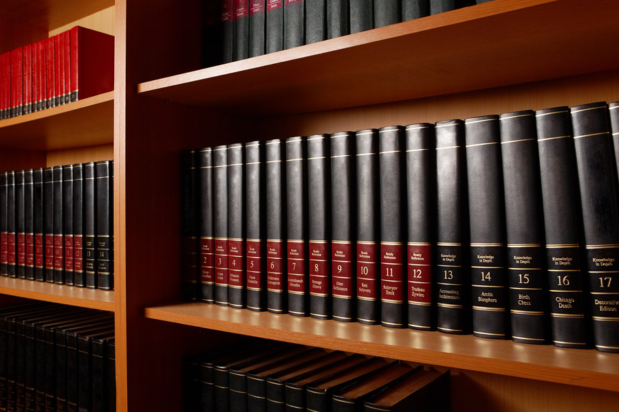 Sioux Falls Wallpaper Law Books Cutler Law Firm