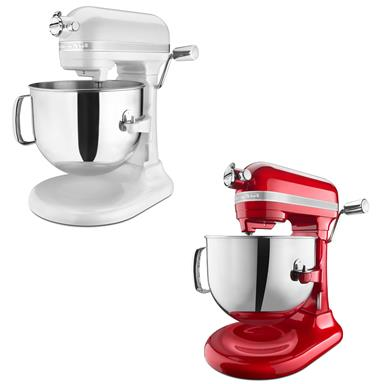 kitchen aid products square island kitchenaid 7 quart bowl lift stand mixer reg sale price 549 99