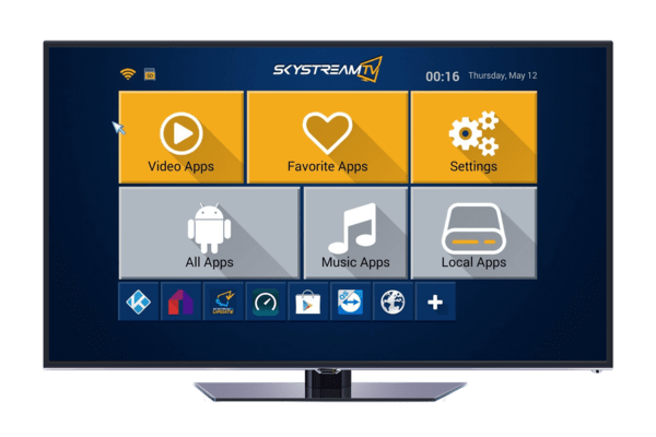 Online Streaming Options to Replace My Cable TV  Cut