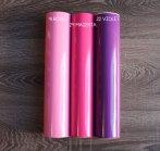 rose-violet
