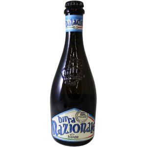 Bière baladin nazionale blonde