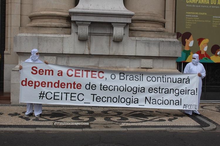 Sem Ceitec1