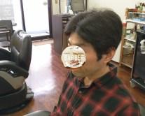 綾瀬駅メンズサロン・メンズパートスタイル!