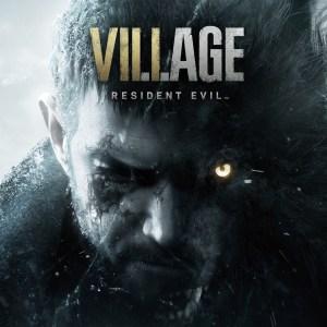 RE: Village logo