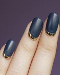 Best Stylish Nail Art Ideas 2013 | cutstyle