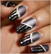 nail-art-design-2013-beginners-2