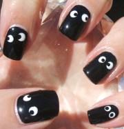 nail-art-design-2013-beginners-5