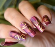nail-art-of-fall-winter-2013-1