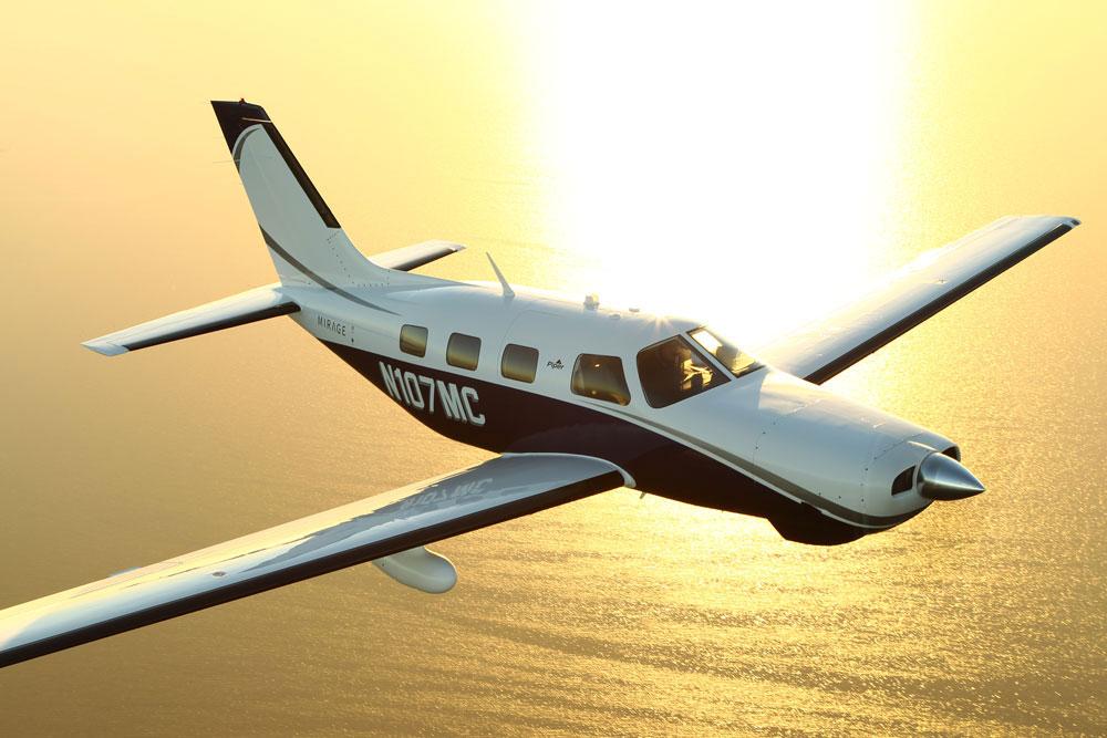 Piper M350  Cutter Piper Sales  Cutter Aviation
