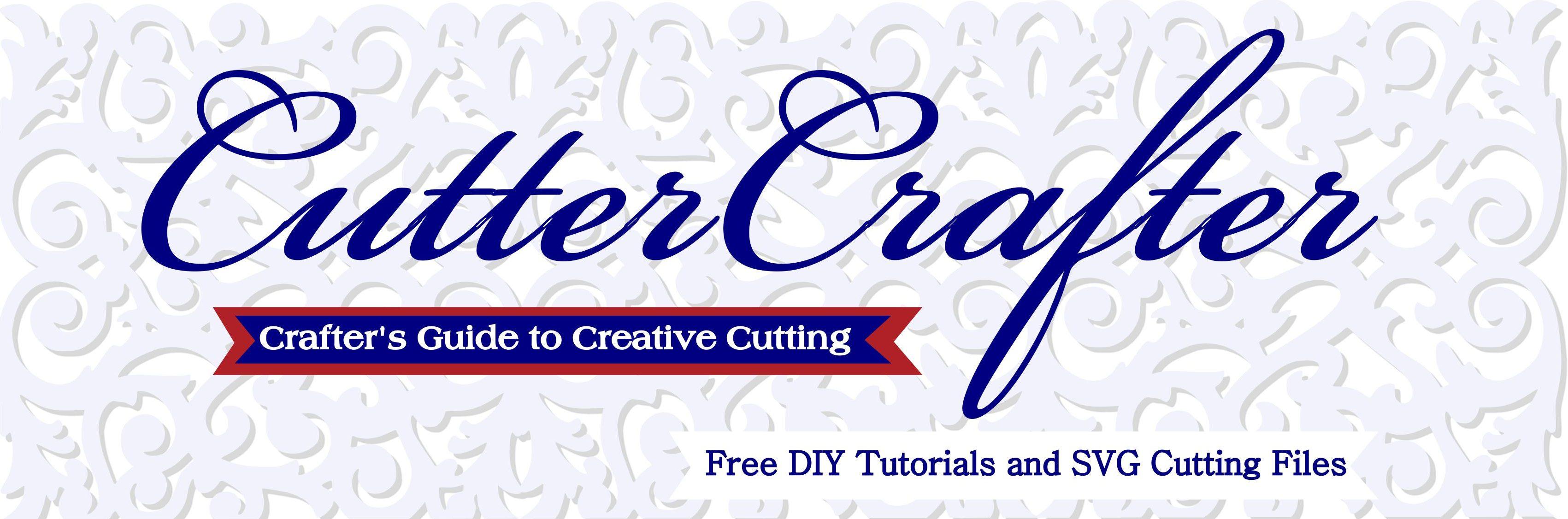 CutterCrafter