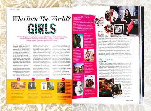 Cutteristic - Cosmopolitan Indonesia May 2014 5
