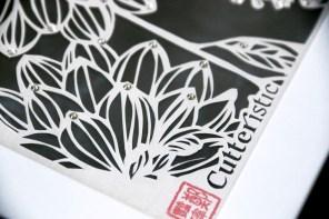 Cutteristic - Wedding Gift 25 Anniversary 5